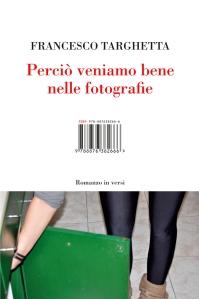 Copertina_-_Francesco_Targhetta_-_percio_veniamo_bene_nelle_fotografie